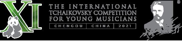 en.tchaikovsky-competition.net Logo